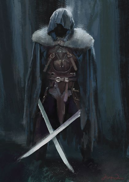 Blademasters%2012.jpg
