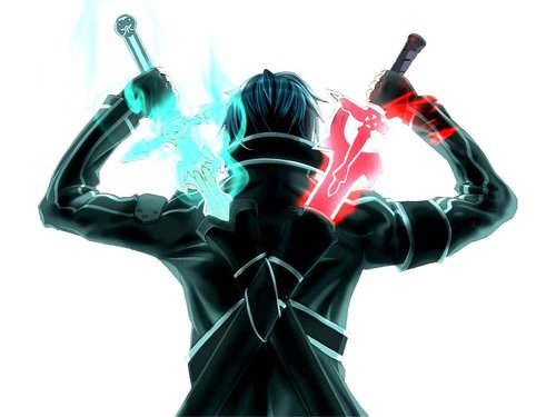 Blademasters1.jpg