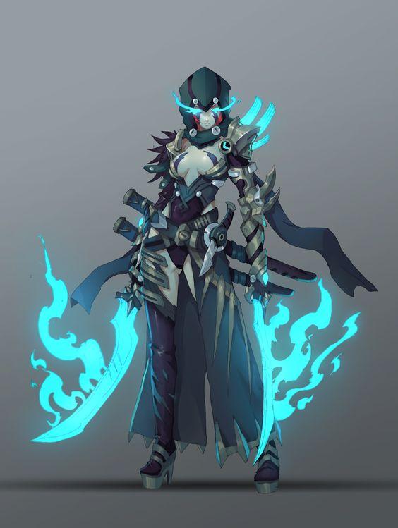 Blademastersx.jpg