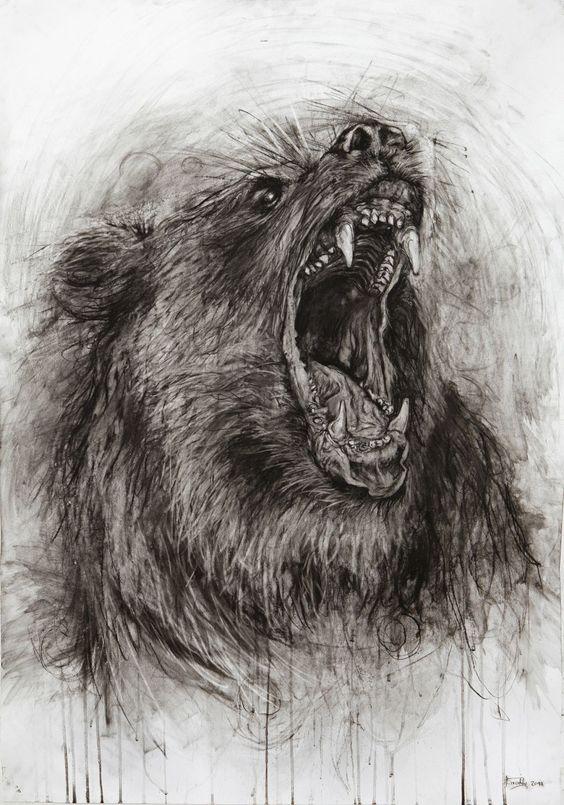 werebear.jpg