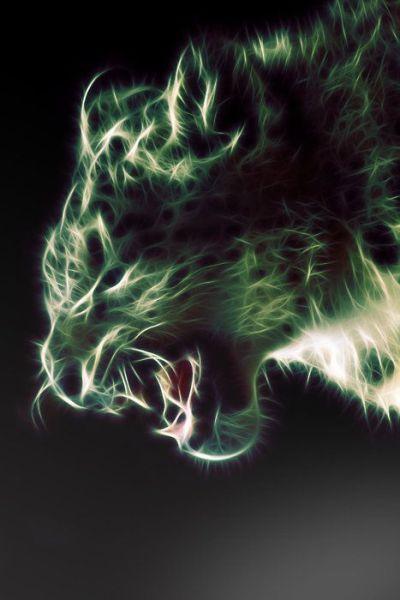 werejaguar.jpg